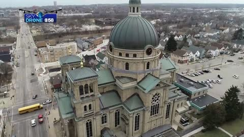 Archdiocese of Milwaukee makes 'difficult decision' to delay...